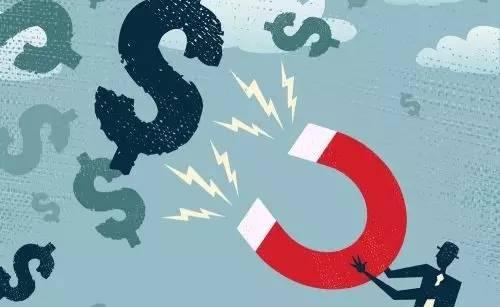 美国风投数据:VC运作的10条法则