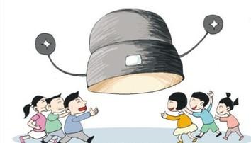 雨茂:中国大学怪象 - 系纷纷改称学院 老师热衷官衔