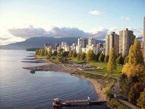全球9个房市价格增长最快的城市