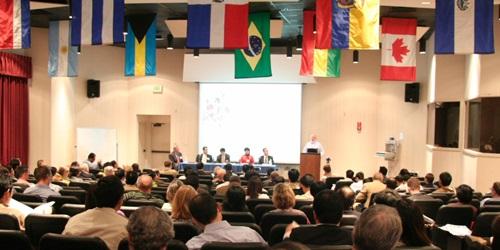 The 5th SABPA Medical Device & Diagnostics(MDD)Forum(2/20)