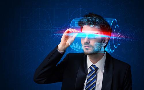 关注2016年将对商业和社会产生影响的科技趋势