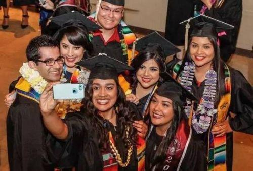 哪些学校的毕业生在硅谷知名企业找工作更受热捧?