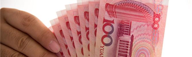 人民币贬值压力哪来的? 如何应对?