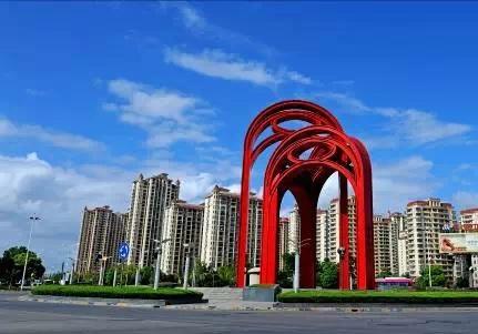 """2016年海门市""""东洲英才""""引进计划公告(12/15 申报截止)"""