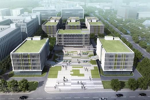 施一公领衔成立西湖高等研究院