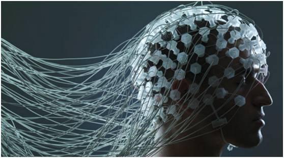 彼得・戴曼迪斯:HI将超越AI成为更高级智能