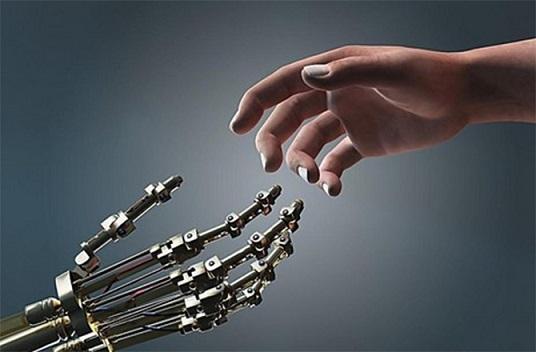 人工智能离商业化越来越近