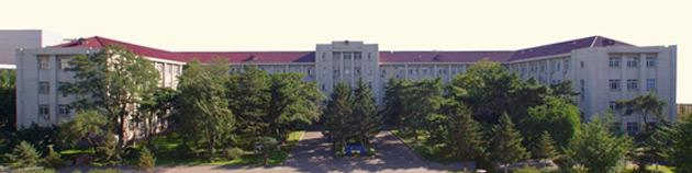 中国科学院金属研究所招聘启事