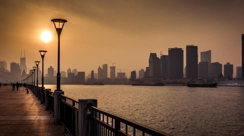 林毅夫:中国经济增速连续6年下滑,原因是什么?
