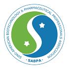 1st SABPA Frontiers in Therapeutics & Diagnostics Forum(2/4)