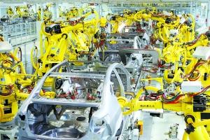 """新经济、新能源、新引擎:供给侧结构性改革要精准调控""""三去一降一补"""""""
