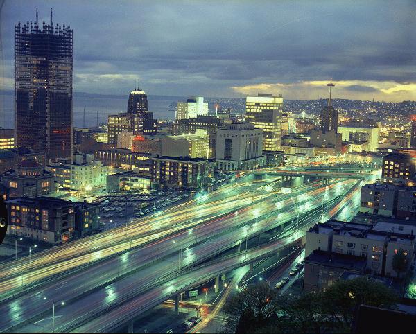 《商业内幕》: 美国租金涨幅最大的12个城市