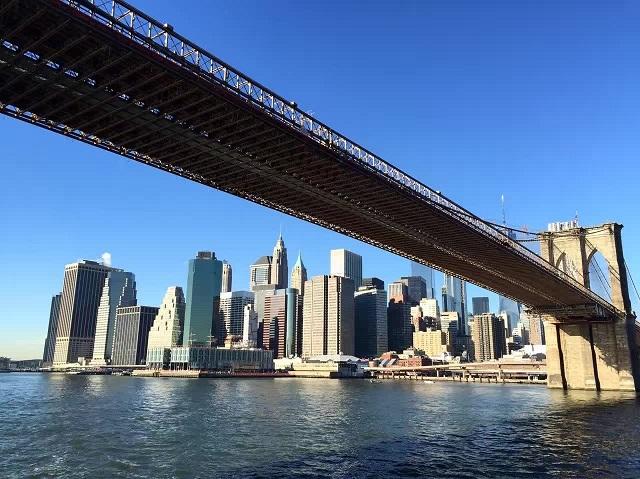 美中创新创业与合作发展高峰论坛 邀请函 (NY 10/6-8/2017)