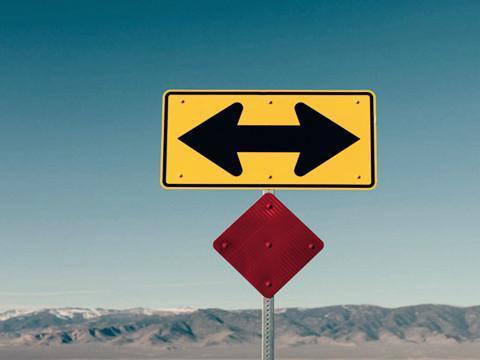 黄益平等:《对个体网络借贷的风险分析与监管建议》
