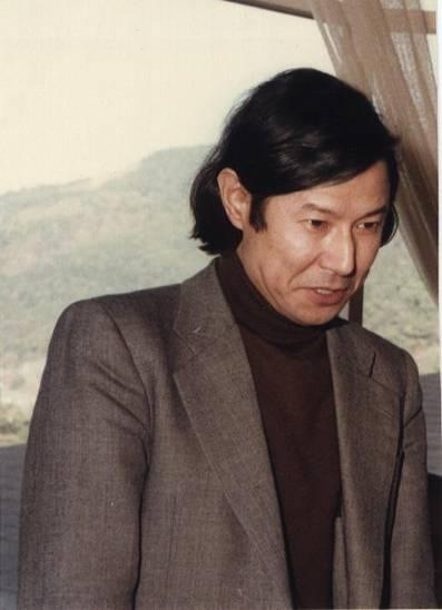 丁玖:『数坛风流,百年翘楚』- 纪念林家翘先生