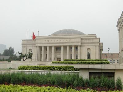 2016中国高校毕业生质量排名