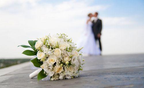 美国移民局(USCIS)更新I-751表格 对婚姻移民审查更严