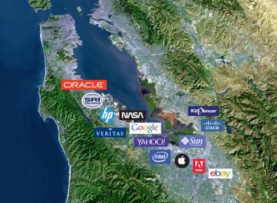 硅谷精神教父凯文・凯利:对未来商业科技趋势的11个预言