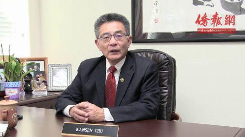 加州华裔众议员朱感生提出AB2496号提案:取消夏令时案!