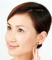 """日本电气公司(NEC):耳道也能当""""指纹""""- 耳机将可辨别使用者身份"""