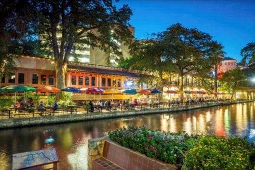 首次买房 美国10个最佳城市