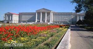 中国政府奖学金:吉林农业大学2016年海外招生 欢迎申请!