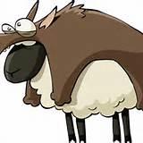 """李彦宏:人工智能是""""披着狼皮的羊"""""""