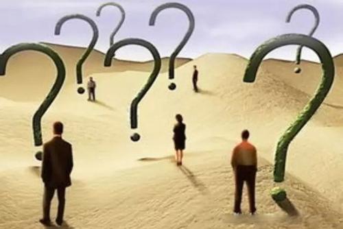 中国经济转型将为哪些领域带来投资机遇?