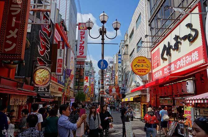 """对""""匠人精神""""的过度发挥,加速了日本制造业的衰败"""