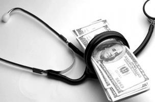 """为什么说美国医疗体系是个""""坏榜样""""?"""