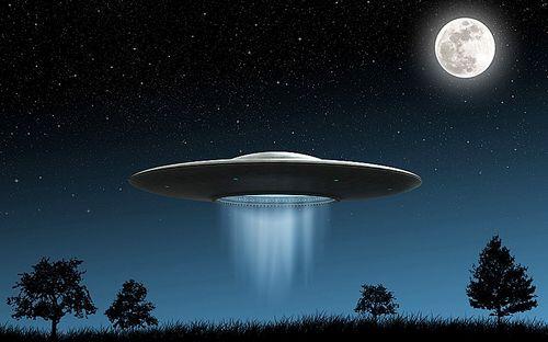 避免被高等文明入侵?哥伦比亚大学科学家研究如何躲开外星人