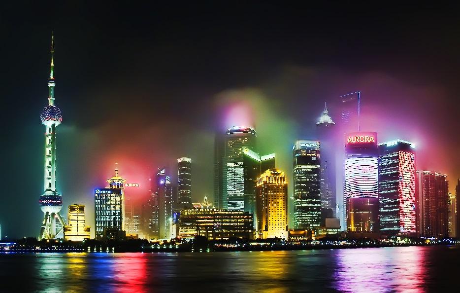 万侨创新・乐创上海:国务院侨办第24期华侨华人专业人士回国创业研习班