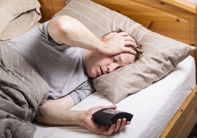 CDC《死亡率与发病率周报》:睡眠不足问题易致青少年危险行为