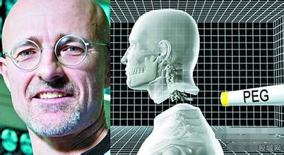 李宓:意大利神经外科医生卡纳韦罗的换头手术靠谱吗?