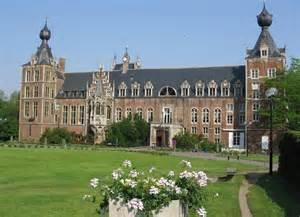 荷兰格罗宁根大学傅静远:基因测序找出肠道核心微生物群