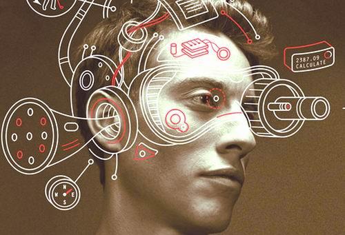 美国国防部先进研究项目局:开发新型植入性大脑芯片