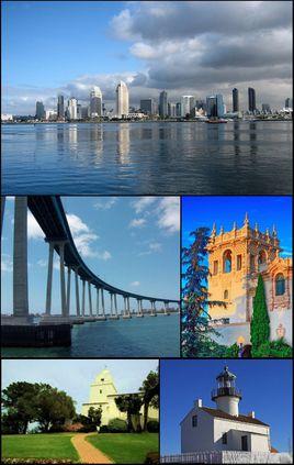 海外中国青年论坛将首次籍圣地亚哥举行(5/27-28)