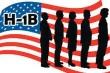 全美移民律师协会和美国移民事务理事会就H-1B抽签对政府提出法律诉讼