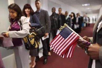 """美国亲属移民要验DNA?加拿大修改入籍法?澳洲""""陪读签证""""改革?"""