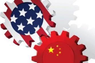 美国《国家利益》:新型国际秩序下 美中关系走向何方?
