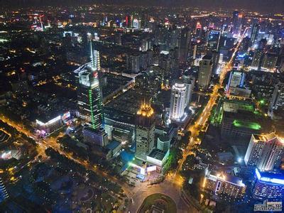 2016年杭州市海外创新创业大赛项目邀请公告