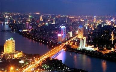 中国―东盟博览会征集海内外高端人才创新创业成果展项目(南宁11/11-14)