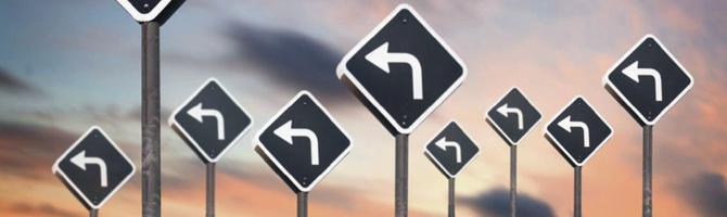 未来分享经济破解成长烦恼的三个方向