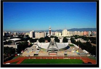 北京理工大学面向海内外公开招聘优秀学者、工程师