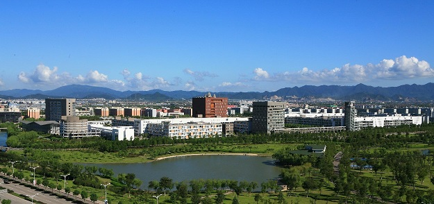 中华人民共和国教育部批准的本科中外合作办学机构名单(2016)