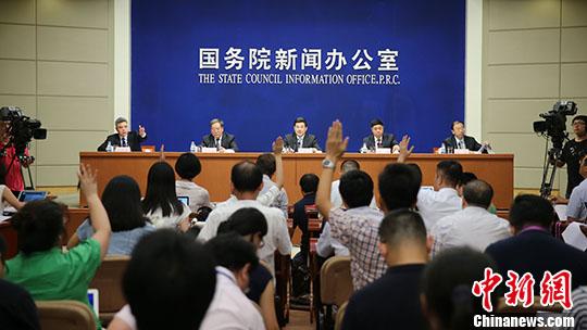 《中国信息化发展战略纲要》:核心技术不受制于人 网络强国将分三步走