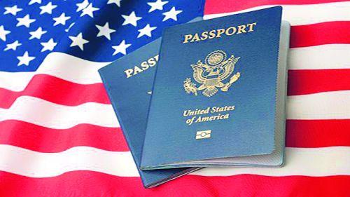 避免罚款 华人回国探亲要登记