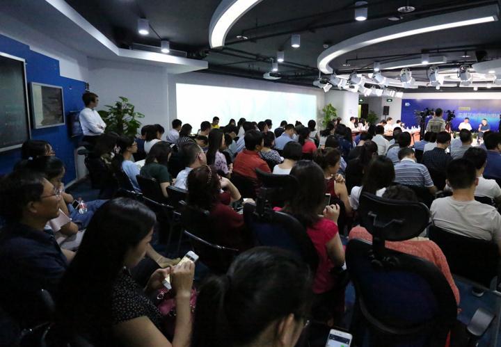 杨壮:中国企业海外并购必须直面的十大问题