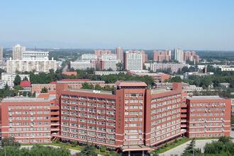 北京第二外国语学院2016年高层次人才招聘公告