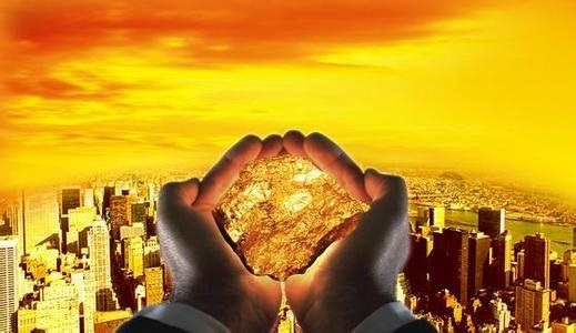 刘德科:中国房地产行业的黄金时代还未来临